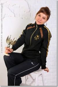 www.dush2-vo.ru