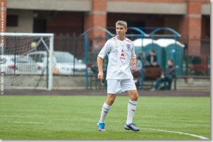 sized_trener-foto-football-Ivanov-VA-1