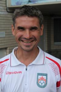 trener-2-ИвановВА