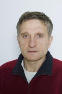 trener-2-ФилоненкоВК