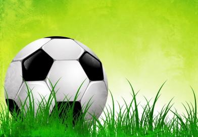 Первенство Санкт-Петербурга по футболу среди молодежных команд. 1 лига
