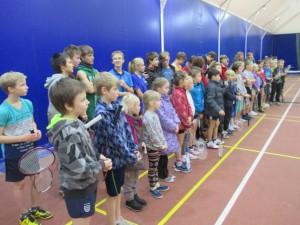 news-2015-11-11-badminton-turnir