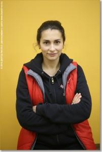 sized_trener-foto-tenis-Brushenkova-EA