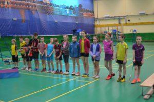 dush2-vo-news-2016-04-27-badminton-4