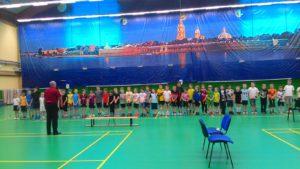 dush2-vo-news-2016-04-27-badminton-5