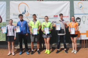 dush2-vo-news-2016-06-10-tennis-1