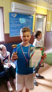 dush2-vo-news-2016-07-15-tennis-Nazarov-German