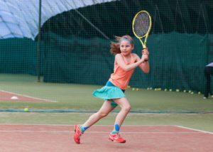 dush2-vo-news-2016-07-15-tennis-Puzireva-Vasilisa