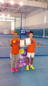 dush2-vo-news-2016-09-30-tennis-2