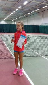 dush2-vo-news-2016-10-17-tennis-1