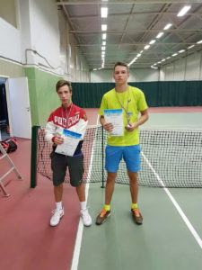dush2-vo-news-2016-10-17-tennis-2