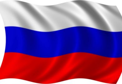 Итоги развития Василеостровского района за 2020 год и расскажет о планах на 2021-й —