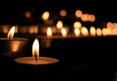 Скорбим. 02.07.2019 умер Громов Владимир Борисович, тренер нашей спортивной школы