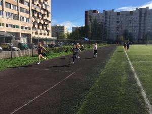 dush2-vo-foto-atletika-02