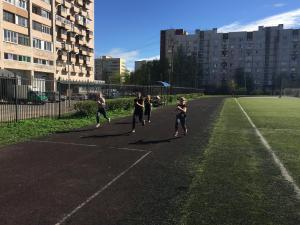 dush2-vo-foto-atletika-04