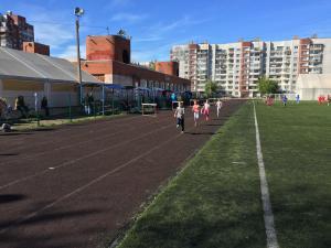 dush2-vo-foto-atletika-09