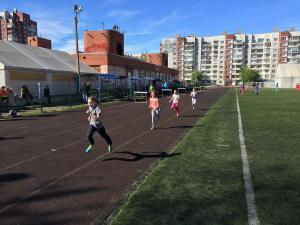 dush2-vo-foto-atletika-10