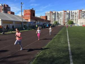 dush2-vo-foto-atletika-11