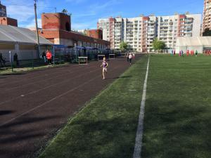 dush2-vo-foto-atletika-15