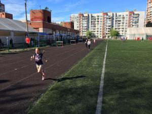 dush2-vo-foto-atletika-16