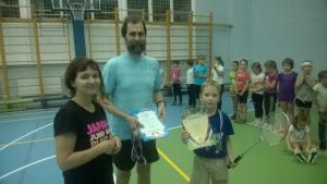 dush2-vo-foto-badminton-01