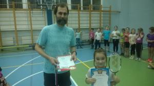 dush2-vo-foto-badminton-02