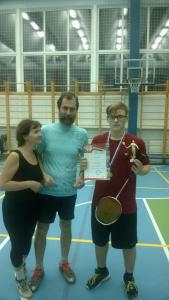 dush2-vo-foto-badminton-03