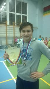 dush2-vo-foto-badminton-04