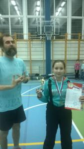 dush2-vo-foto-badminton-05