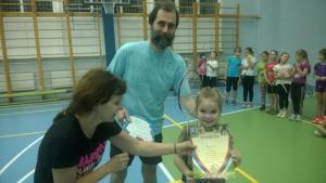 dush2-vo-foto-badminton-06