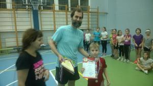 dush2-vo-foto-badminton-08