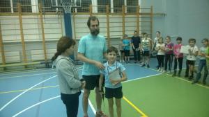 dush2-vo-foto-badminton-09