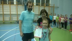dush2-vo-foto-badminton-10