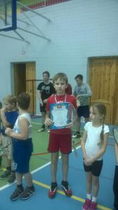 dush2-vo-foto-badminton-11