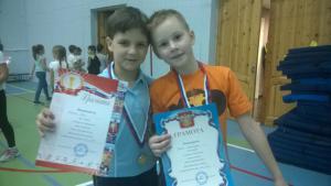 dush2-vo-foto-badminton-12