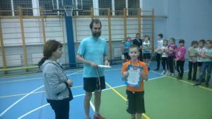 dush2-vo-foto-badminton-13