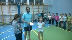 dush2-vo-foto-badminton-14