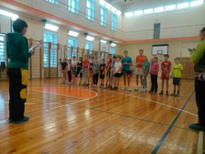 dush2-vo-foto-badminton-15
