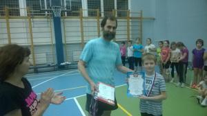 dush2-vo-foto-badminton-16