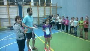 dush2-vo-foto-badminton-17