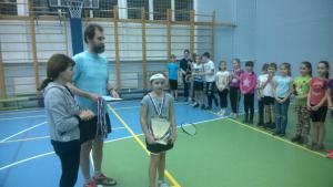 dush2-vo-foto-badminton-18