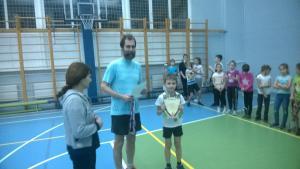 dush2-vo-foto-badminton-19