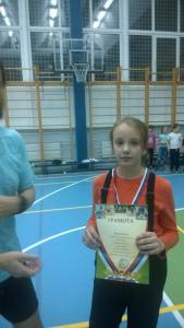 dush2-vo-foto-badminton-20