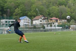 dush2-vo-foto-footboal-011