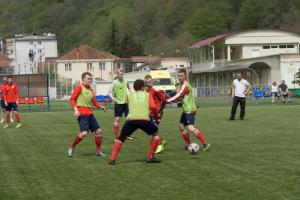dush2-vo-foto-footboal-023